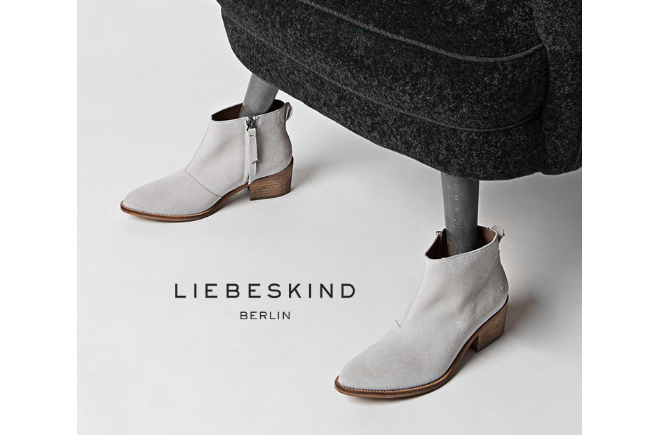 17f7e0a7f6 Liebeskind Berlin - brands4friends-Magazin